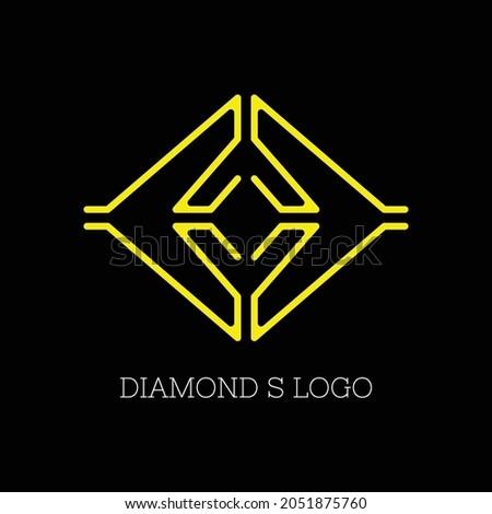 creative s logo design the
