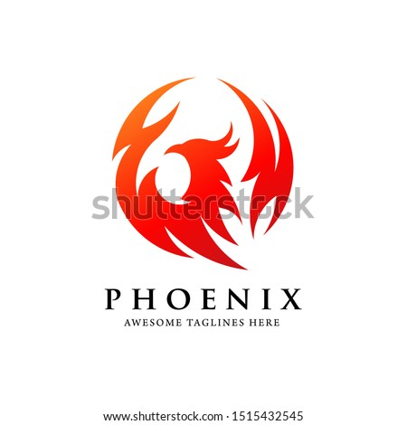 Create A Logo Online Free Greek Phoenix Logo Maker Phoenix Logo Png Stunning Free Transparent Png Clipart Images Free Download