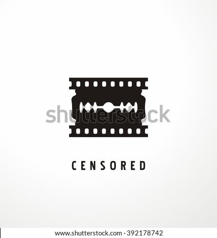 creative symbol concept for