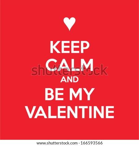 creative valentines day vector