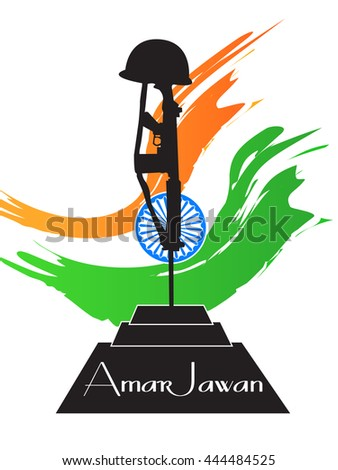 amar photos free images on freejpg shutterstock creative vector abstract for kargil vijay diwas with nice and creative illustration in a creative altavistaventures Choice Image