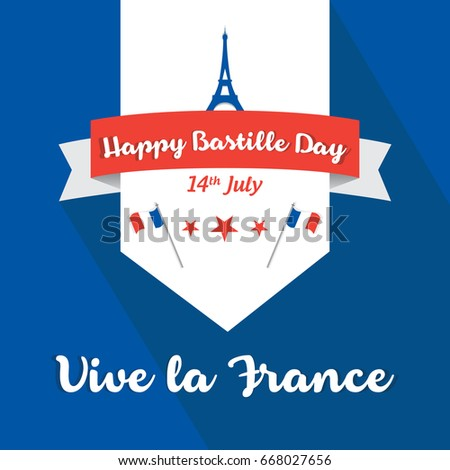 bastille day french independence day essay