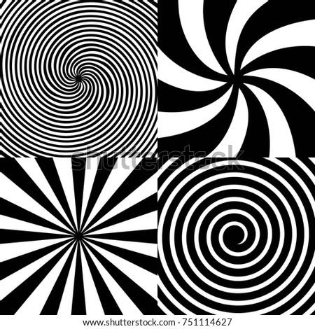 creative vector illustration of