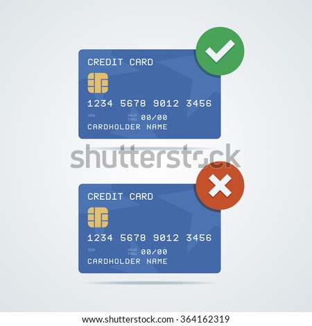 Credit card expiration date in Perth