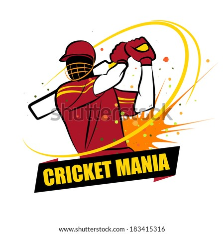 cricket mania west indies