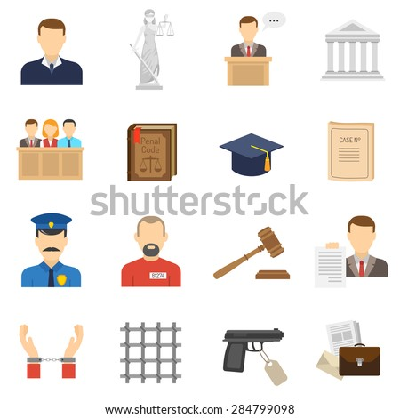reaction paper criminal justice Buy criminal justice paper  while writers typically answer within a few hours, it can sometimes take up to 24-hours to receive a response feel free to reach out .