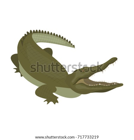 stock-vector-crocodile-dangerous-predator-reptile-nile-crocodile-single-icon-in-cartoon-style-vector-symbol