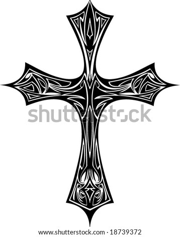 Cross tribal