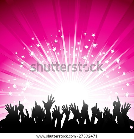 Light Pink Background Images. pink background with light