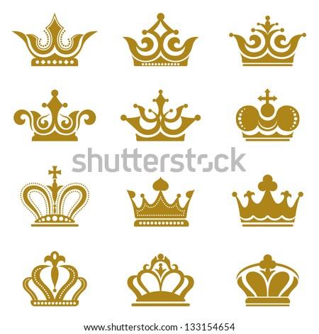 Mural crown  Wikipedia