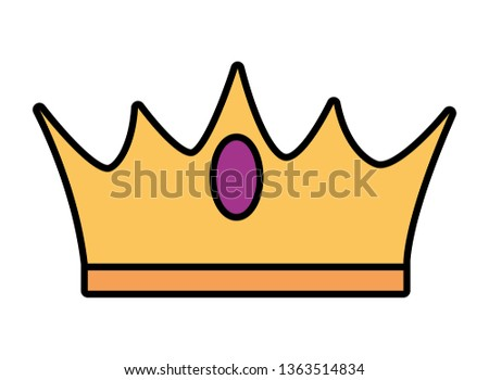 Pageant Crowns - Download Free Vectors, Clipart Graphics