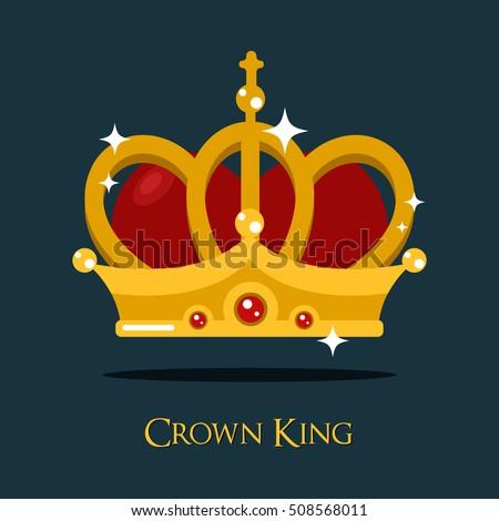 King Crown Wallpaper Download The Majestic Wallpaper 1280x1024 | Wallpoper #140116