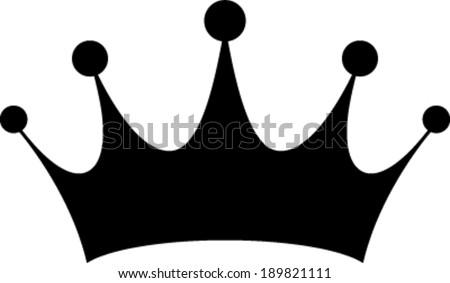 golden crown vector download free vector art stock graphics images rh vecteezy com crown vector clipart king crown vector art