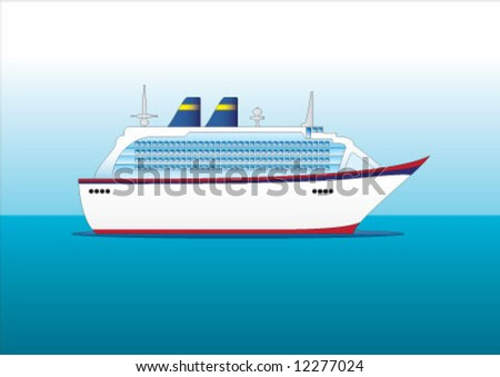 Cruise+ship+pictures+cartoon