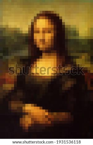crypto art   art piece and