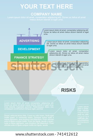 crysis  business  srategy plan