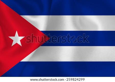 cuba flag flag