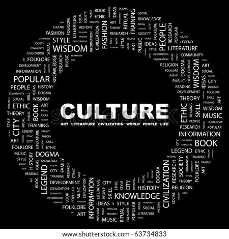 the background of black culture and music Free background music for video and your projects available in mp3 and wav formats, new sounds added regularly check it at orange free sounds.