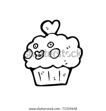 wallpaper cartoon emo. wallpaper cupcakes cartoon
