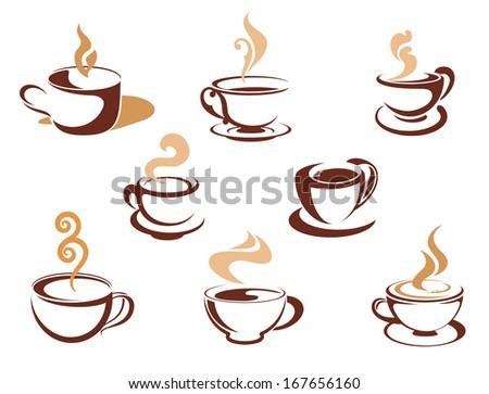 Cafe Restaurant Logo Design or Restaurant Logo Design
