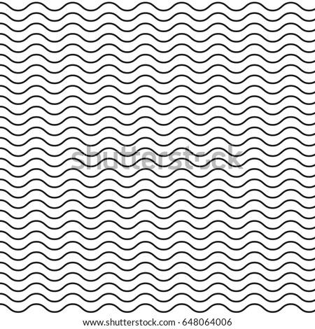 stock-vector-curvy-black-wave-pattern