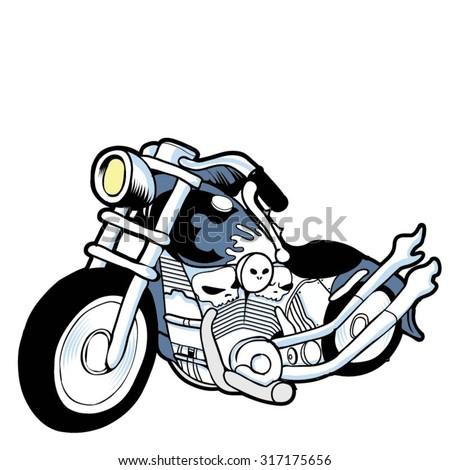 custom bike 3