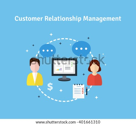 airasia customer relationship management Slide 3 what is customer relationship management customer relationship management provides the structure for how relationships with customers will be developed and maintained.