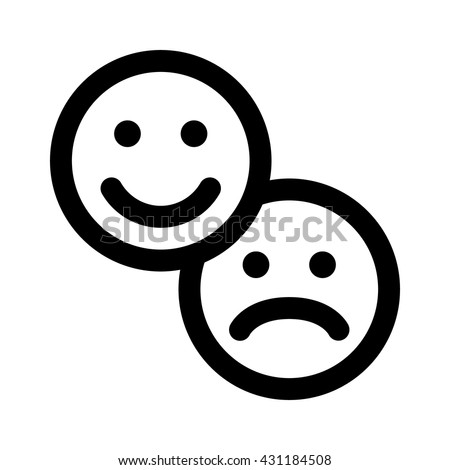 customer satisfaction happy