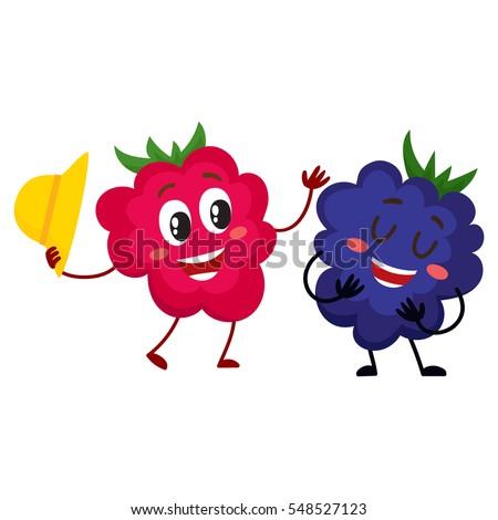 7000 Free Healthy Eating amp Food Images  Pixabay