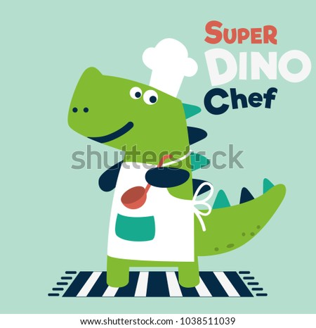 chef 4 free vector graphic images free vectors pampered chef clip art invites pampered chef clipart