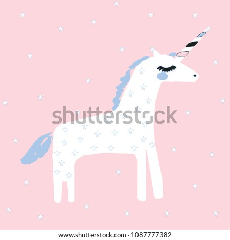 cute animal patterns vector