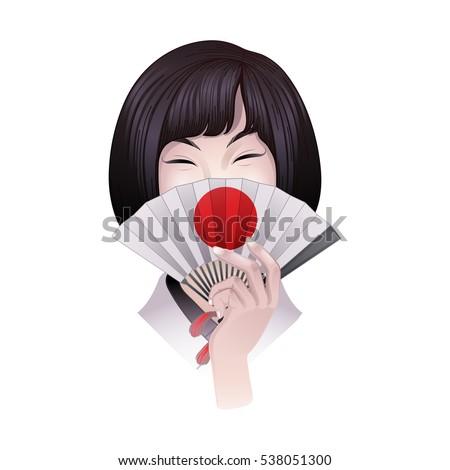 Download Anime Fan Art Wallpaper 1920x1080   Wallpoper #181155