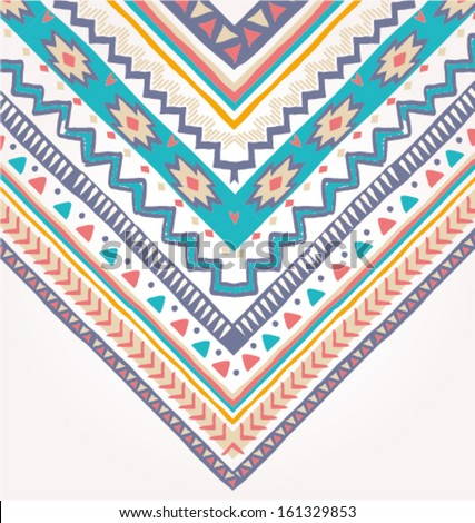 Cute Aztec Designs Cute Aztec Print Seamless