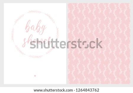 Cute Soft Color Subtle Pattern Background Download Free Vector Art