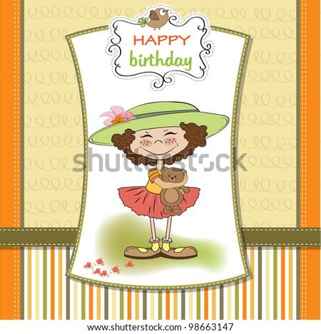 Happy Birthday Jijaji Cake Ideas and Designs