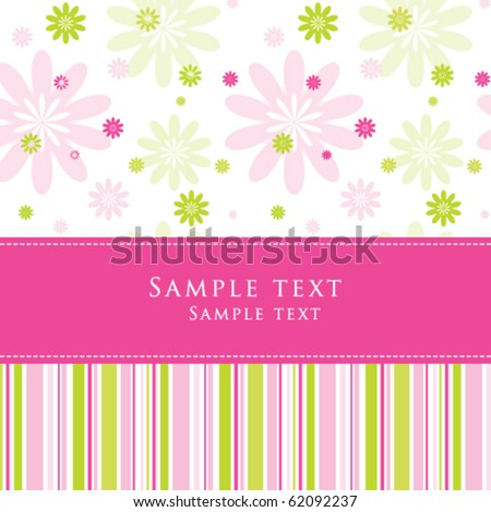 Vector Images Illustrations And Cliparts Cute Birthday