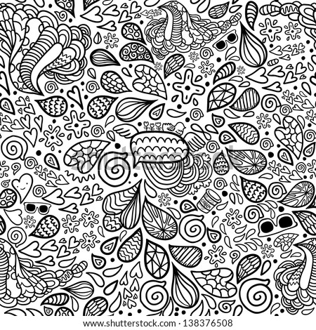 85 hipster wallpaper tumblr patterns black and white wallpapers