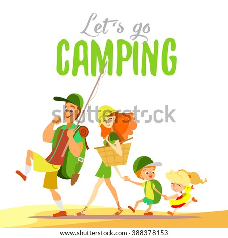 Premium Friends Family Sites Yogi Bear S Jellystone Camp Family Camping Clipart Stunning Free Transparent Png Clipart Images Free Download
