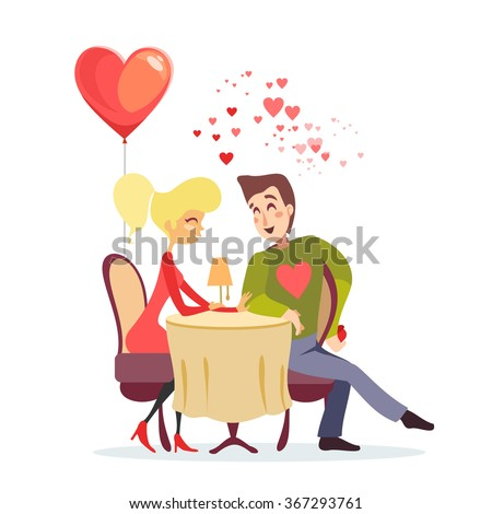 dating romantic guys Intj relationships in romance break the dating process down into a series of measurable bringing stability and insight into their romantic relationships.