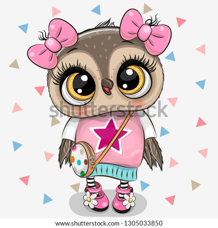 Cheerleaders transparent images stick clipart - ClipartBarn