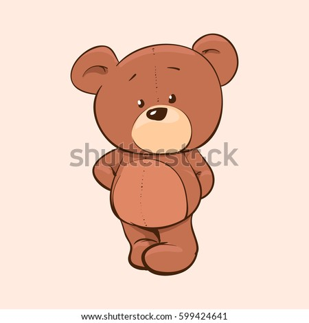 download cute teddy wallpaper 240x320 wallpoper 100991