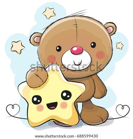 download cute toy wallpaper 240x320 wallpoper 1497