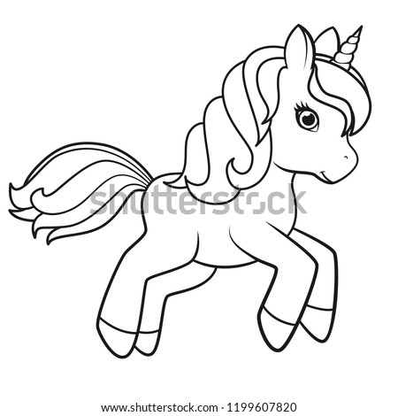 Free Black And White Clipart Unicorn Clipart Black And White Stunning Free Transparent Png Clipart Images Free Download