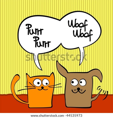 stock-vector-cute-cat-and-dog-44535973.jpg