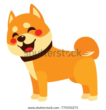 Shiba Inu Puppies Shiba Inu Png Stunning Free Transparent Png Clipart Images Free Download