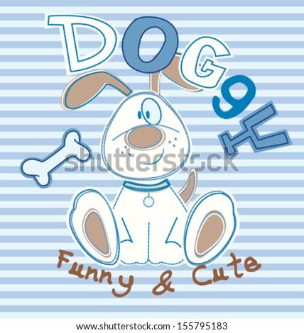 cute dog 1