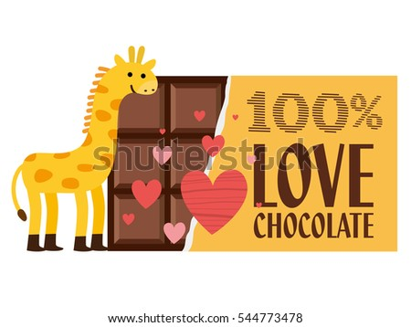 Cute Creatures In Love Vector Valentine Cards Download Free Vector