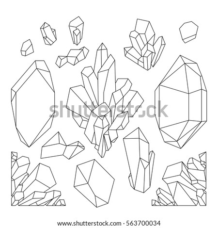 Shutterstock puzzlepix Coloring book background