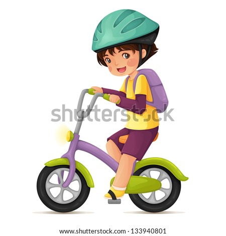 2016 New Kids Bicycle Helmet Boys Girls Helmets fiets helm