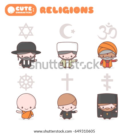 many religions wallpaper - photo #31
